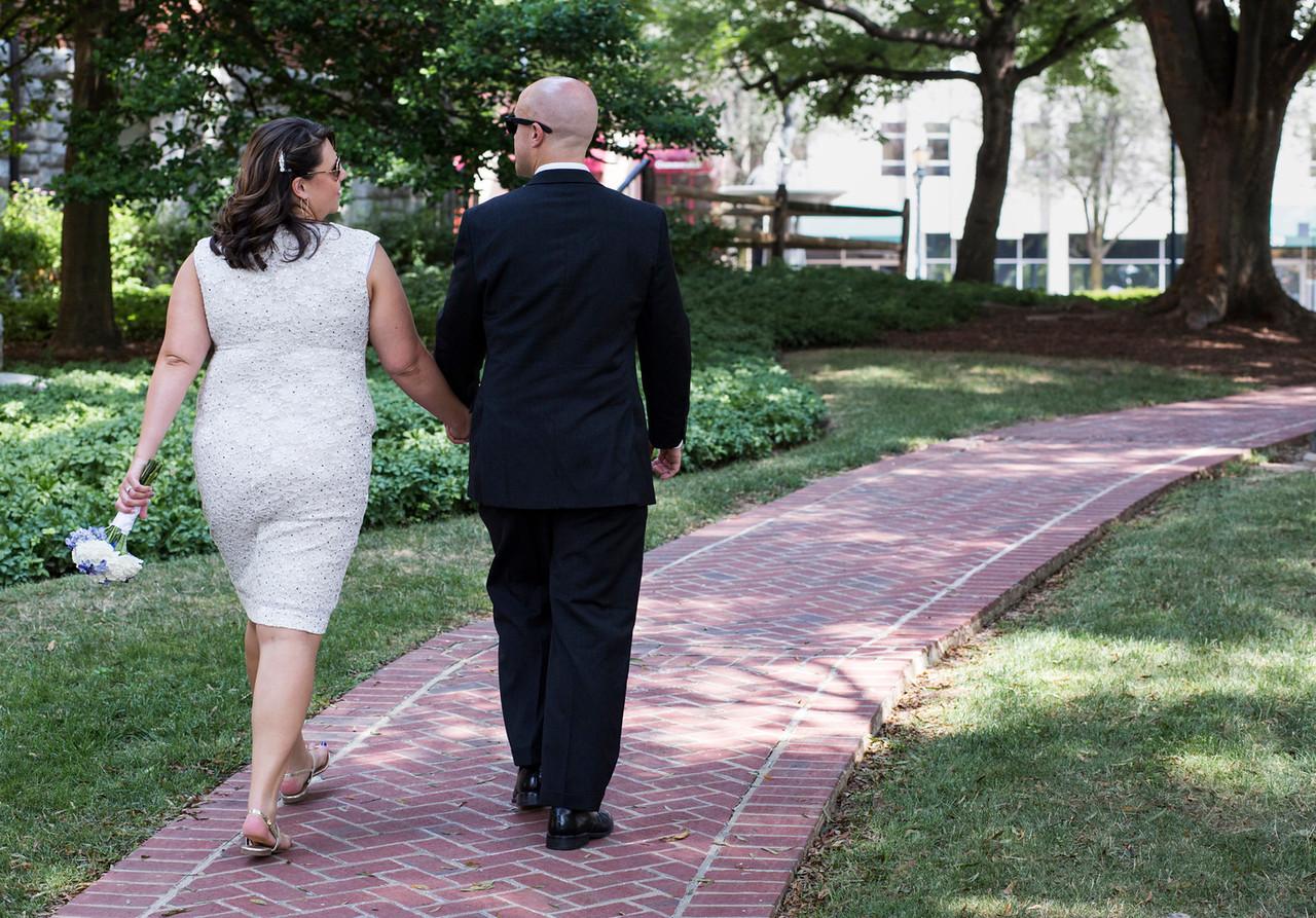 Maryland-Wedding-Photographer-285A3386