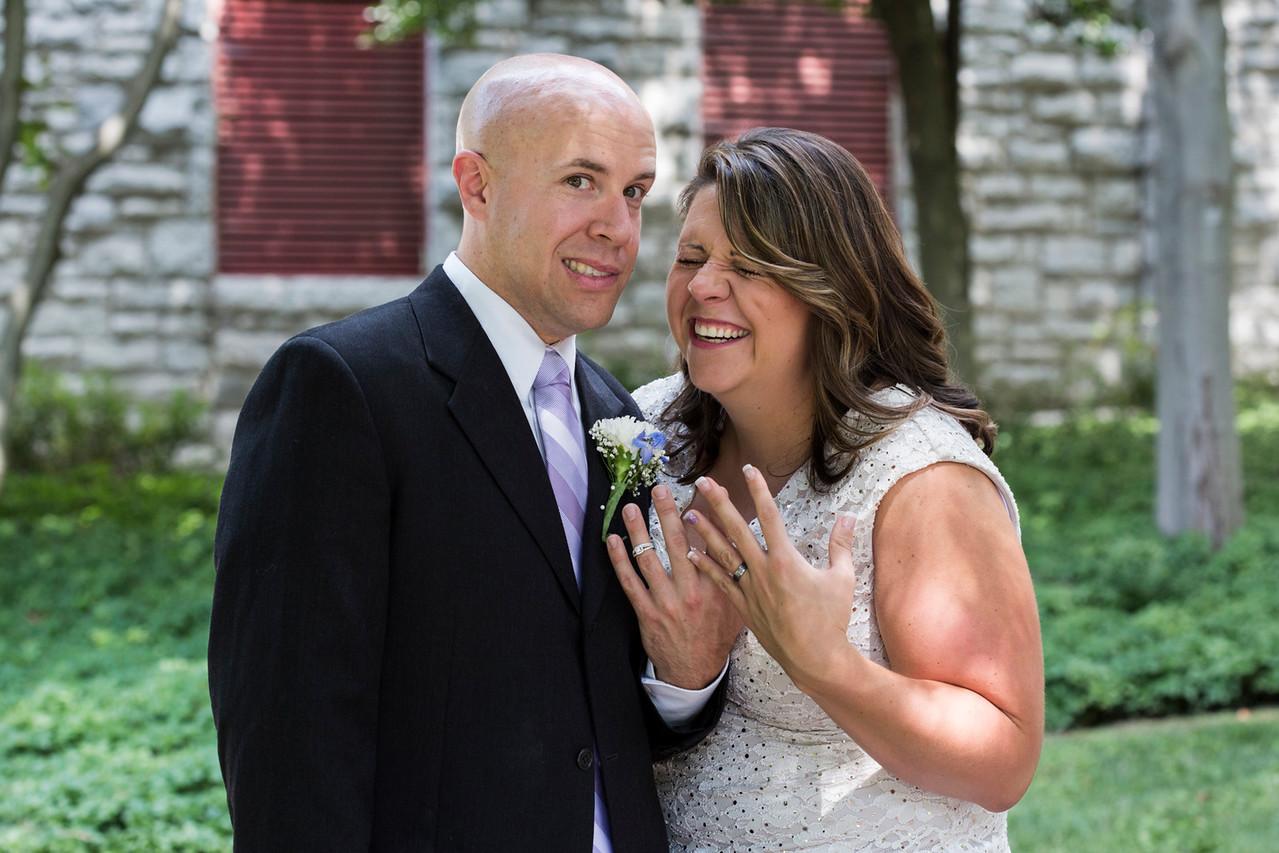 Maryland-Wedding-Photographer-285A3288