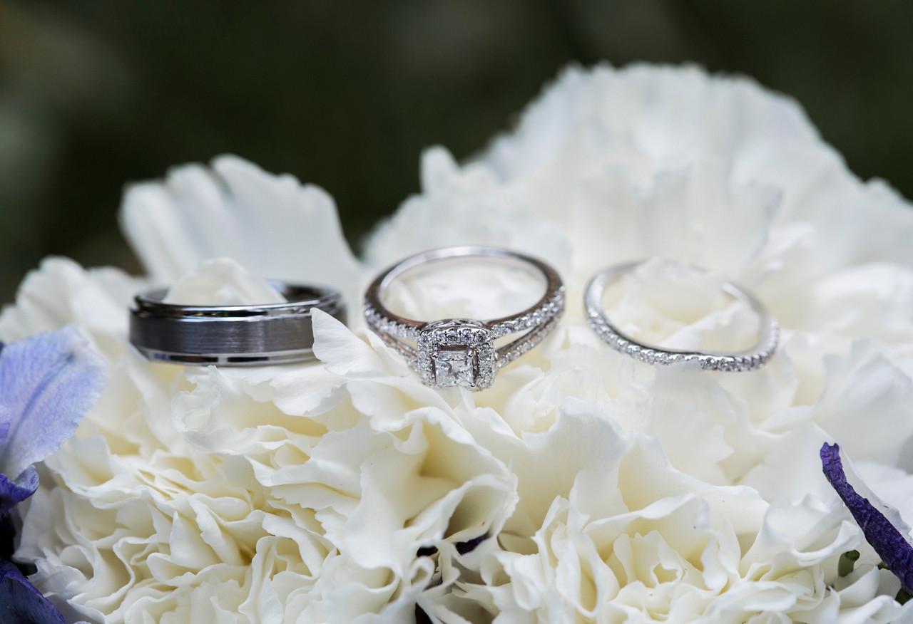 Maryland-Wedding-Photographer-285A3297