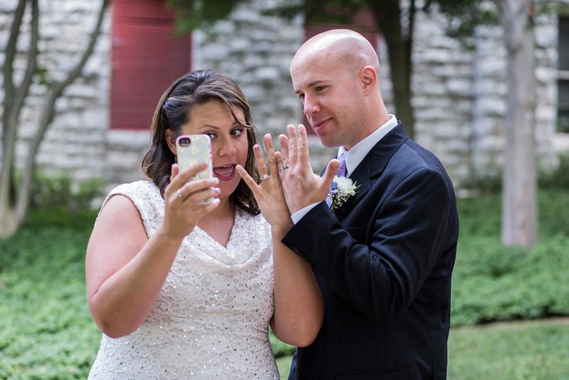 Maryland-Wedding-Photographer-285A3347