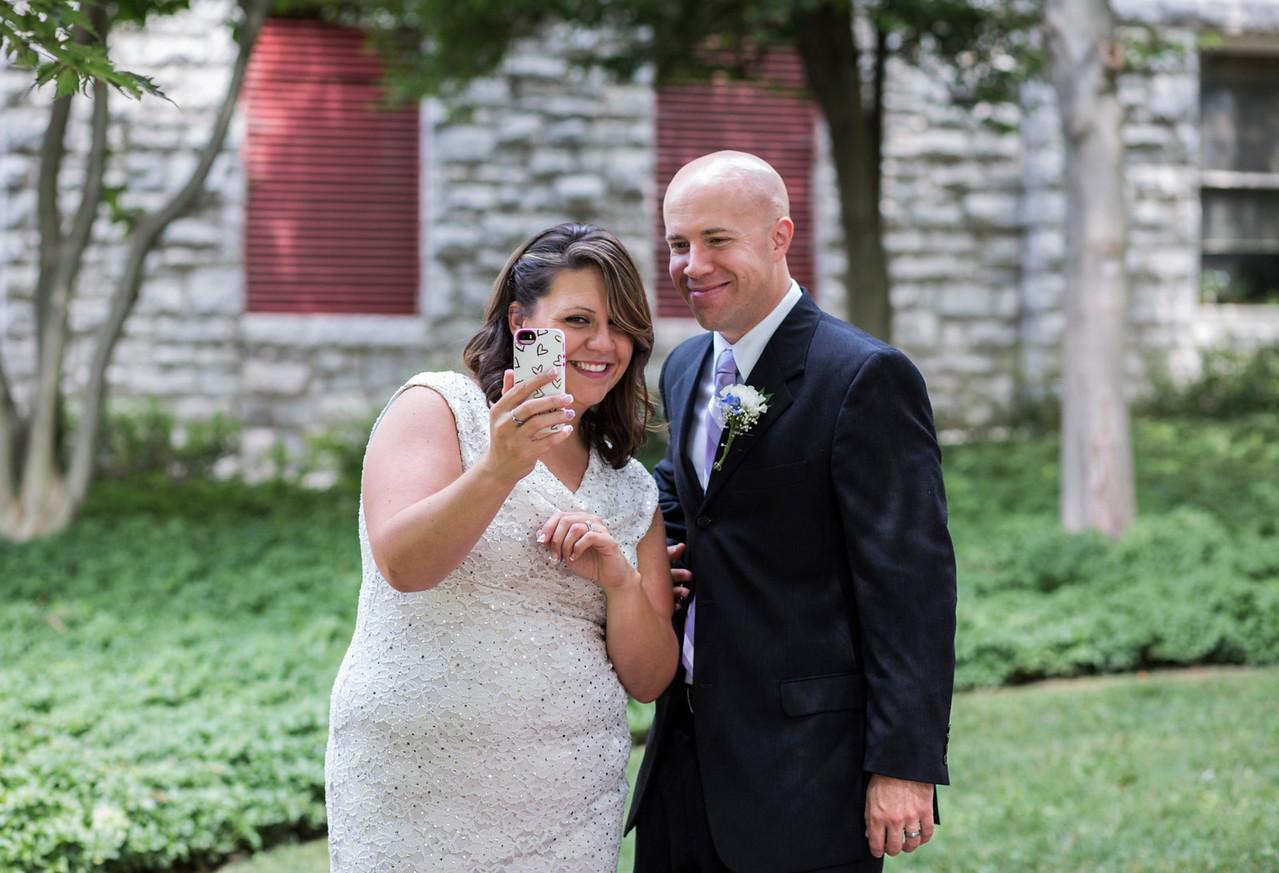 Maryland-Wedding-Photographer-285A3346