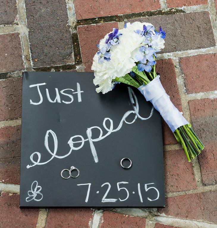 Maryland-Wedding-Photographer-285A3278