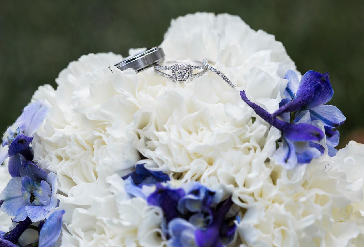 Maryland-Wedding-Photographer-285A3292
