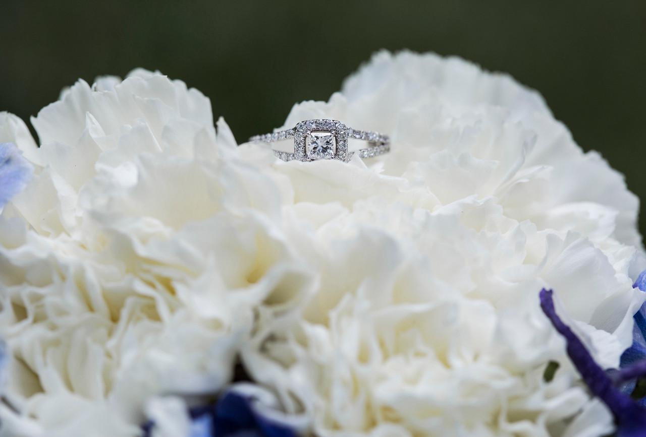Maryland-Wedding-Photographer-285A3299