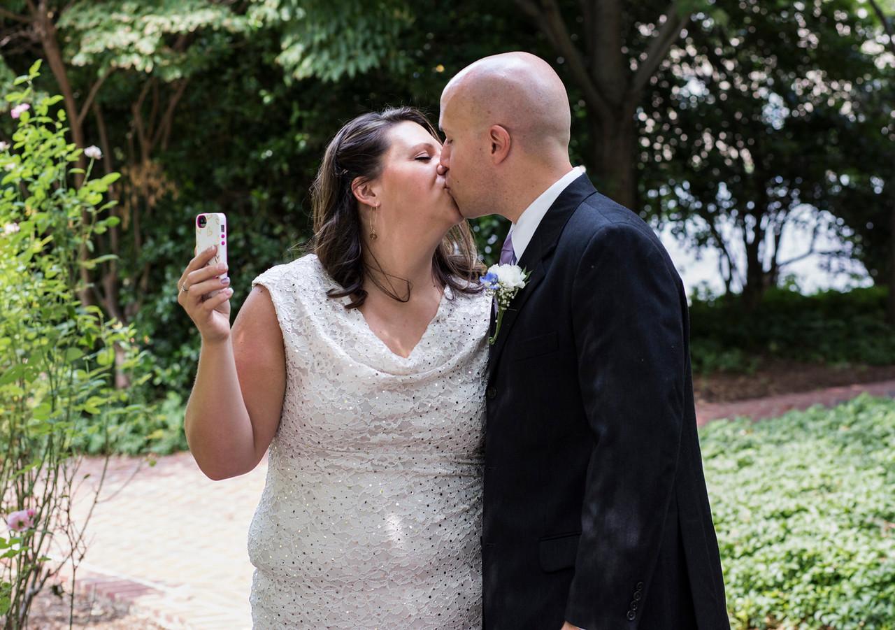 Maryland-Wedding-Photographer-285A3351