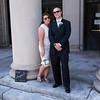 Maryland-Wedding-Photographer-285A3423