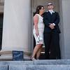Maryland-Wedding-Photographer-285A3413