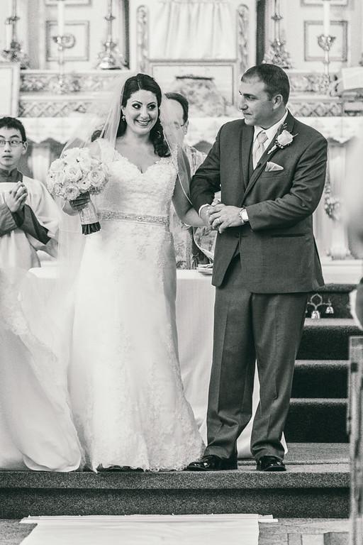 Wedding, Bristol Harbour Resort, Canandaigua, NY, wedding, photographers ,OUR LADY OF VICTORY,ST JOSEPH CHURCH