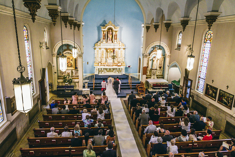 Wedding, Bristol Harbour Resort, Canandaigua, NY, wedding, photographers ,OUR LADY OF VICTORY,ST JOSEPH CHURCH