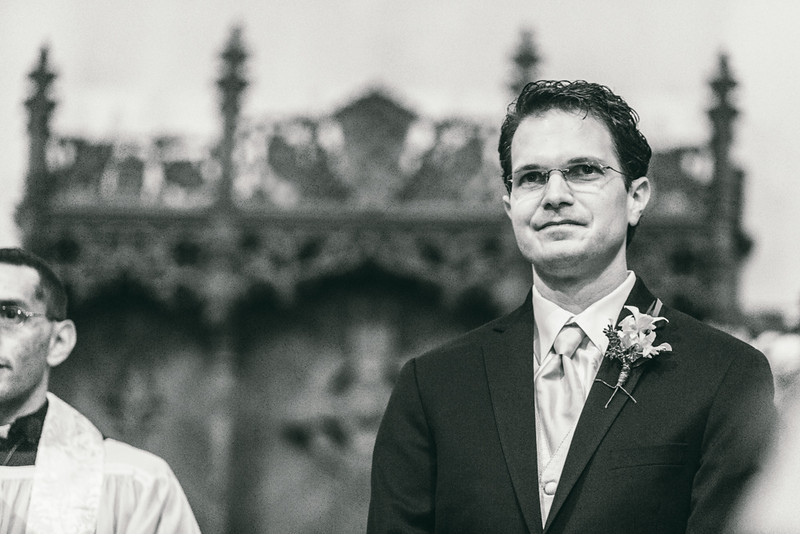 Wedding,Colgate Rochester Crozer Divinity School, Rochester Colgate Divinity