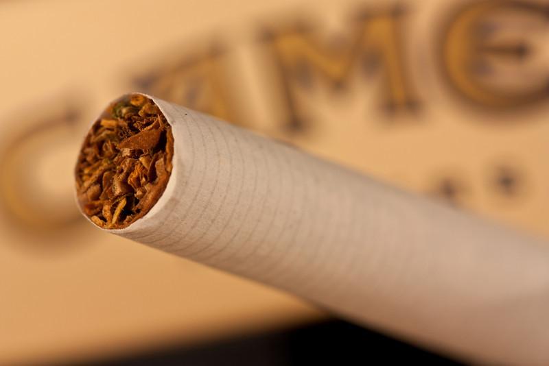 Multa lume zice ca nu poate sa se lase de fumat.<br /> Spun ca au incercat dar nu au reusit.<br /> E o prostie.<br /> Nu au putut renunta pentru ca nu au vrut cu adevarat!<br /> Daca intr-adevar vrei poti.<br /> Stiu, pentru ca am trecut prin asta.