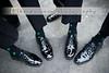 boysshoes