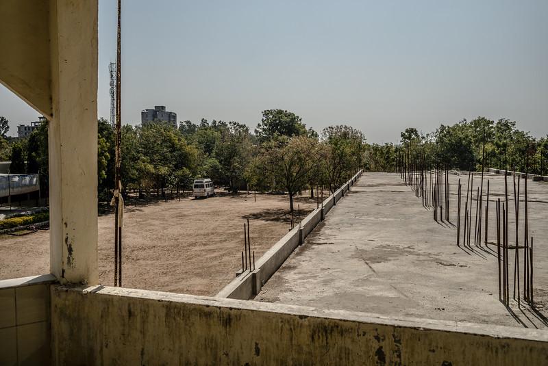 2014_02 Indien-Reise
