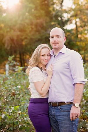 Photos Taken & Edited by Rachel Warren of  http://www.rachelwarrenphotography.com/