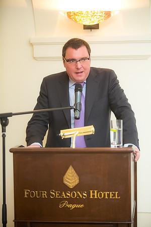 2012 Miroslav Singer