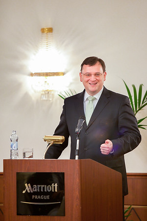 2011 Petr Nečas