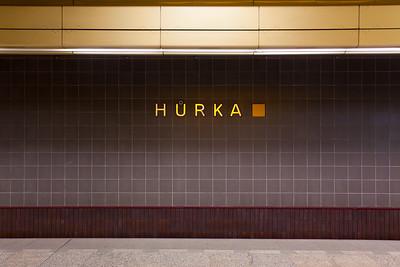 Hurka