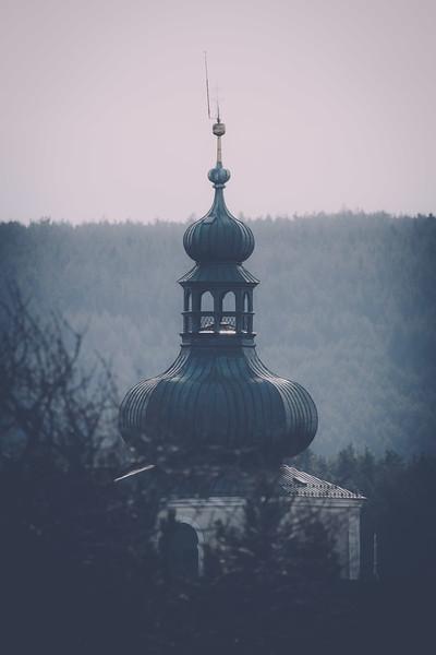 Forchtenstein | Burgenland