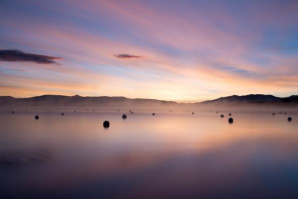 2016-12-04 Lake Tahoe