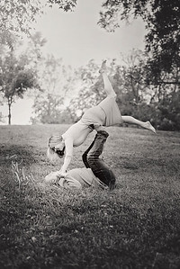 """Poor Husband... """"'let's try this.... I saw it on Pinterest!"""""""