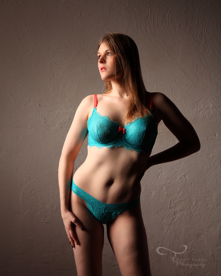 """""""For me, lingerie isn't about seduction, it's about being a woman.""""  ~Dita Von Teese"""