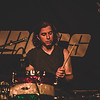 Band-of-Skulls-852