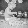 Delilah-Cake-Smash-394-Edit