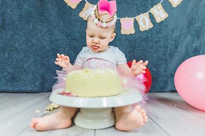 summer-cake-smash-104-Edit