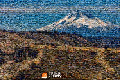 2019 500th Post Photo Mosaic 008A - Deremer Studios LLC