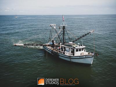 2019 Amelia Shrimping on the Three Cees 065A - Deremer Studios LLC