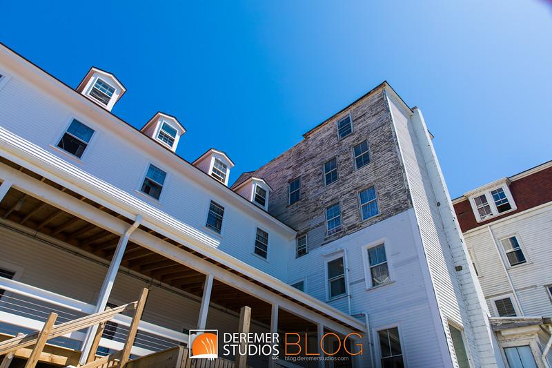 2017 New England - Isles of Shoals 039AA - Deremer Studios LLC