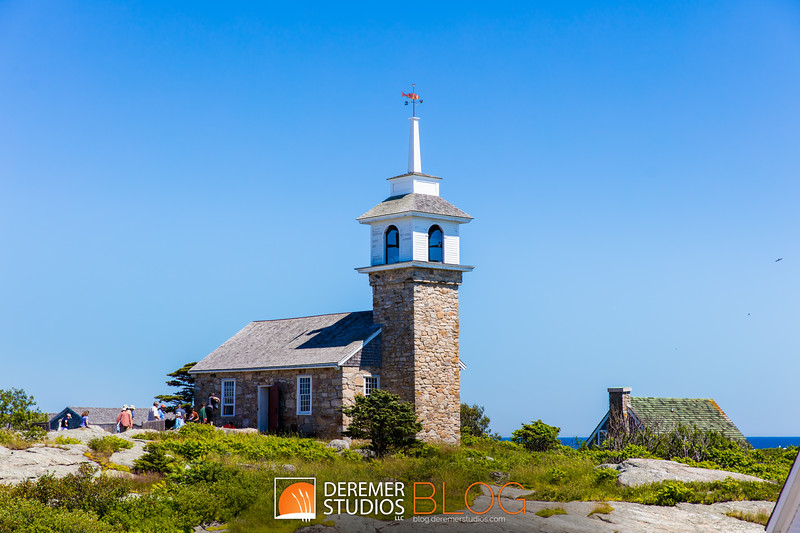 2017 New England - Isles of Shoals 084AA - Deremer Studios LLC