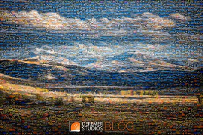 2019 500th Post Photo Mosaic 018A - Deremer Studios LLC