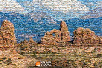2019 500th Post Photo Mosaic 011A - Deremer Studios LLC