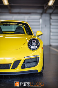 2019 Porsche 911 GTS Track Day 020A - Deremer Studios LLC