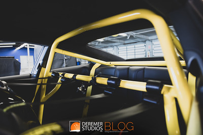 2019 Porsche 911 GTS Track Day 010A - Deremer Studios LLC