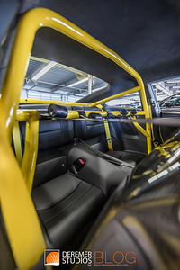 2019 Porsche 911 GTS Track Day 007A - Deremer Studios LLC