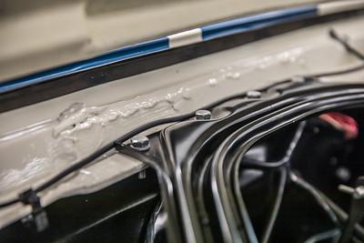 2019 RM - 1965 Shelby Mustang GT350007A - Deremer Studios LLC