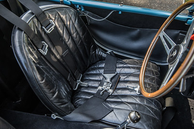 2019 RM - 1965 AC Cobra 427 057A - Deremer Studios LLC
