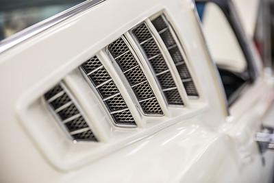 2019 RM - 1965 Shelby Mustang GT350013A - Deremer Studios LLC