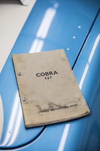 2019 RM - 1965 AC Cobra 427 062A - Deremer Studios LLC
