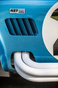 2019 RM - 1965 AC Cobra 427 037A - Deremer Studios LLC