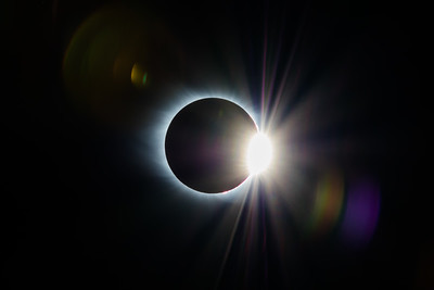 2017Aug21 Total Solar Eclipse 044A - Deremer Studios LLC