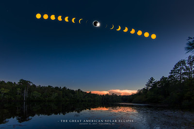 2017Aug21 Total Solar Eclipse 030A - Deremer Studios LLC