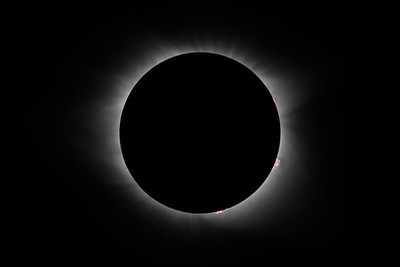 2017Aug21 Total Solar Eclipse 037A - Deremer Studios LLC