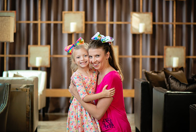 2019 July JoJo Siwa Hairbow Concert-48