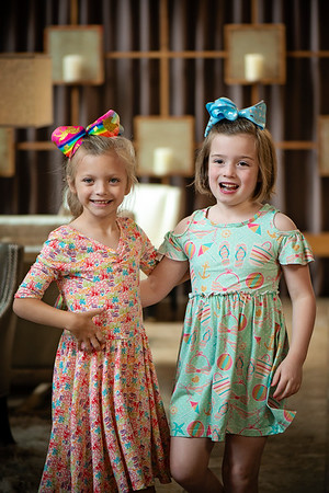 2019 July JoJo Siwa Hairbow Concert-11