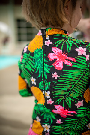 2019 July Qyqkfly Swimsuit Madeline at YMCA pool-36