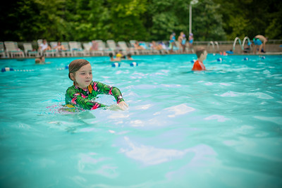 2019 July Qyqkfly Swimsuit Madeline at YMCA pool-69