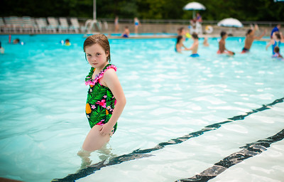 2019 July Qyqkfly Swimsuit Madeline at YMCA pool-79